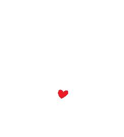 Ahwatukee Eats